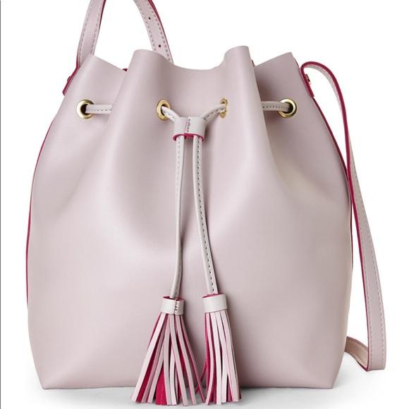 Steve Madden Handbags - NEW | Steve Madden | bGemma Bucket Tote Bag
